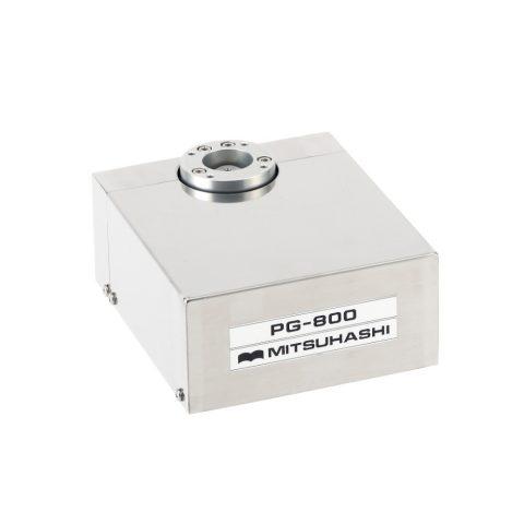 PG-800