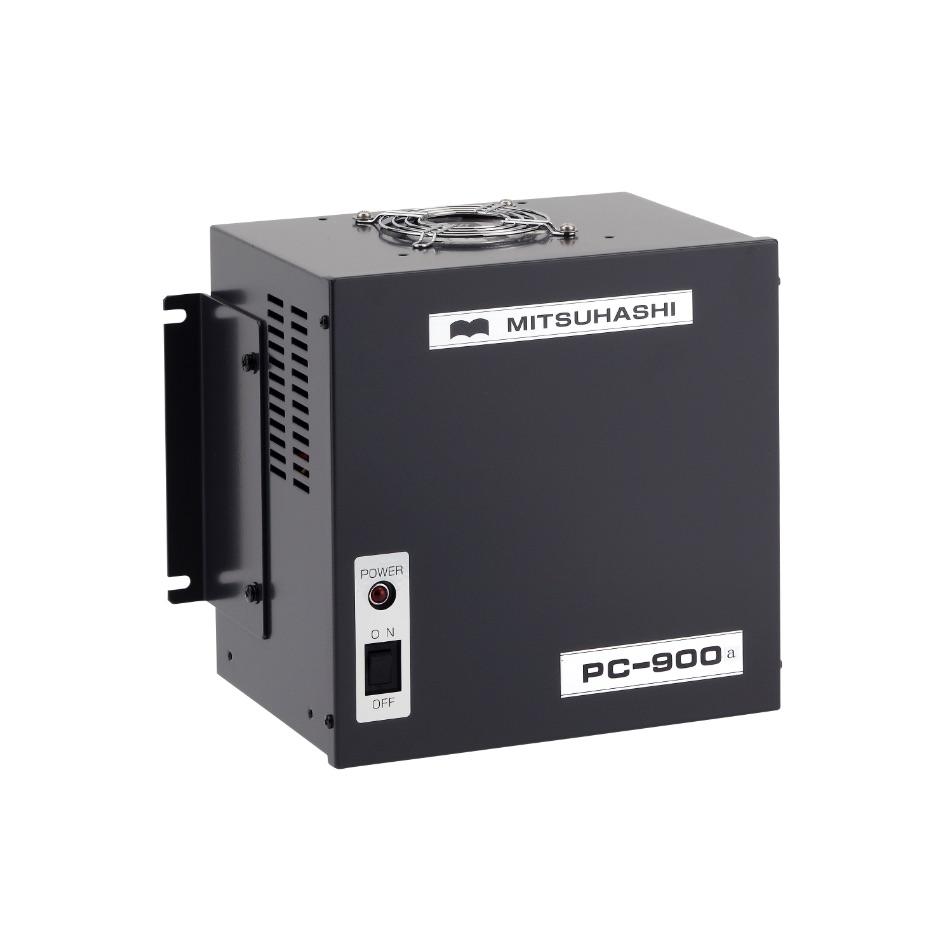 PC-900