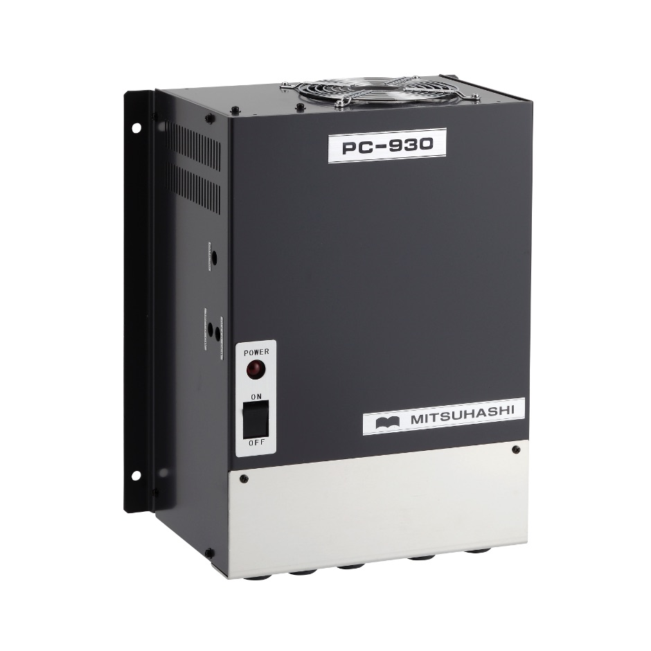 PC-930
