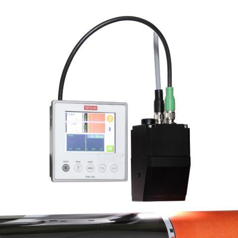 PSM-1500