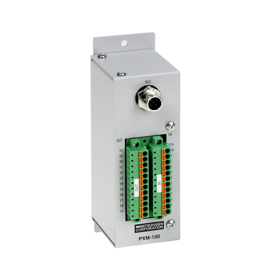 PXM-100