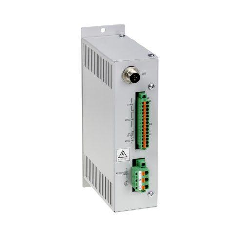 PCM-D40-NL