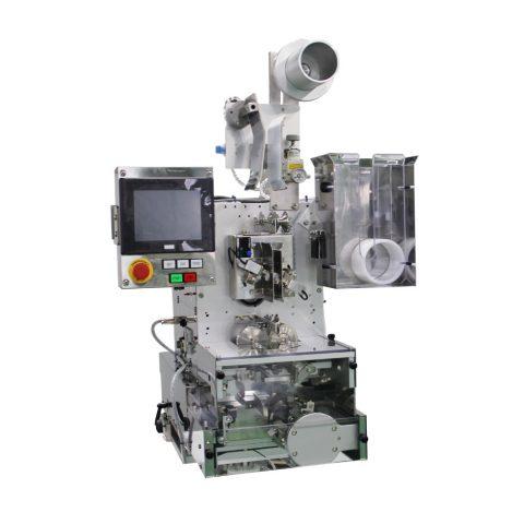 KD-820&LV-1000