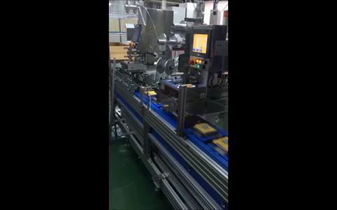 KD-820&LV-1000 製品映像